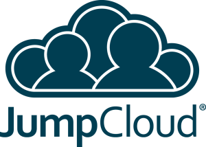 JumpCloud partner