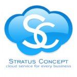 stratus-concept-logo_3-1-copy